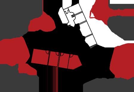printweb-floorplan